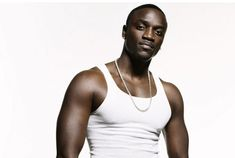 Akon is an American singer, songwriter, businessman and actor. He got his fame from the first song from his debut album Trouble. Akon Net Worth is.....