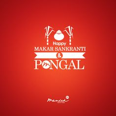 We the team of Manish Creations wish you the very best on Makar Sankranti & Pongal. May your style be the highlight of the celebrations.  #MakarSakranti #Pongal #Celebrations #ManishCreations #Happiness
