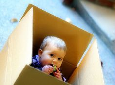 10 Moving Tips: Stress-Free Moving With Kids Moving Checklist, Moving Tips, Moving Stress, Army Life, Military Life, Military Families, Military Spouse, Kids Moves, All Kids