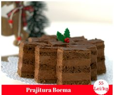 Filled with chocolate, delicious for your Christmas table Mocca, Christmas Goodies, Traditional, Chocolate, Table, Desserts, Food, Tailgate Desserts, Meal