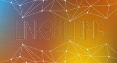 Linkbuilding La generación de enlaces pertenece a la estrategia de #SEO y sus principales tareas son 3. Aportar confianza, autoridad y relevancia a la página web. Se conoce como #linkbuilding. Software, Online Marketing, Neon Signs, Confidence