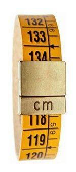 Il centimetro_classic version