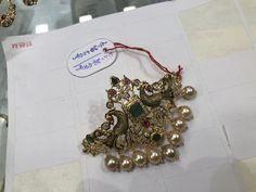 Mom Jewelry, Jewellery, Jewels, Earrings, Ear Rings, Stud Earrings, Mommy Jewelry, Jewerly, Mother Jewelry
