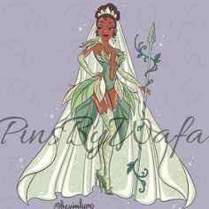 Disney Princesses And Princes, Disney Princess Drawings, Disney Princess Art, Disney Princess Dresses, Disney Drawings, Disney Artwork, Disney Fan Art, Disney Love, Meg Hercules