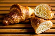 ベストお取り寄せ大賞2015 [総合大賞]:おとりよせネット - 通販グルメ・スイーツ・ギフト・口コミ・ランキング Dairy, Bread, Cheese, Cooking, Foods, Inspired, Gourmet, Bald Spot, Kitchen
