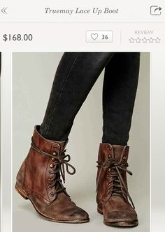 Perfect fall boot!!!!!