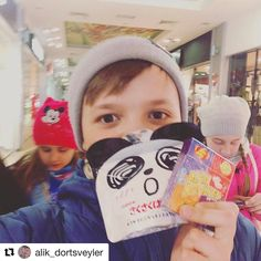 Спасибо за ваши фоточки  #Repost @alik_dortsveyler with @repostapp  Спасибо #wanttasty за вкусняхи) Японское печенье-просто супер а Бин Бузлд-)))