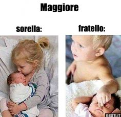 Funny Photos, Cute Pictures, Italian Memes, Verona, Savage Quotes, Funny Scenes, Crazy Life, Me Too Meme, Baby Photos