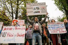#viceromania #romania #firea #ong #violenta #coruptie #politicieni #scandal #primarie #abuz #femei