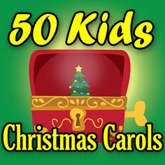 Christmas Carols and Songs for the classroom or at home.