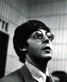 The Beatles | Paul McCartney