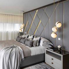 ✨✨✨Bilgi ve Sipariş için ➡️DM #içmimar #ev #tasarım #uygulama #dekorasyon #sipariş #satış #mobilya #furniture #decoration #dresuar #koltuk…