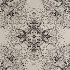 Catherine Martin Wallpaper (source Catherine Martin) / Wallpaper Australia / The Ivory Tower - fabric & wallpaper / www.fabricwallpaperaustralia.com.au