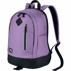 Nike Girls' Cheyenne Backpack from Aries Apparel-$45.00