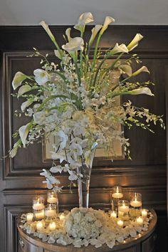 Grace Ormonde Wedding Style | ... Guerdy: OUR LATEST MAGAZINE FEATURE ON GRACE ORMONDE'S WEDDING STYLE