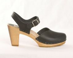 Vintage Sven Clogs - 3' Mary Jane High Heels  Only a few left!  https://www.svensclogs.com/catalogsearch/result/?q=110-83+vintage