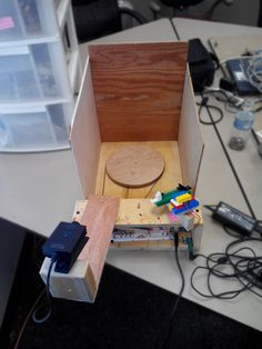 cheap diy 3d scanner 3d printing industry