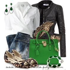 """Senza titolo #3297"" by doradabrowska on Polyvore"