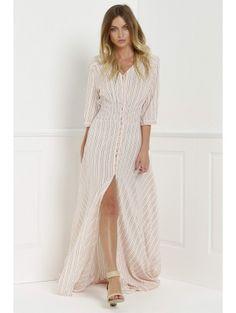 Robes Manches Longues Magasin en ligne dédié aux femmes fashion trendy   ZAFUL - Page 6