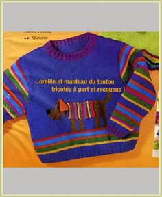 http://knits4kids.com/ru/collection-ru/library-ru/album-view?aid=35520