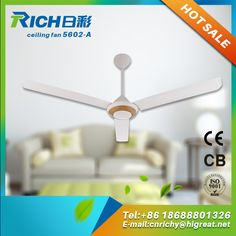 chinese foshan alumiun malaysia 48 inch stright blade ceiling fan Electrical Appliances, Ceiling Fan, Blade, Chinese, Stuff To Buy, House Appliances, Ceiling Fans, Electronic Devices, Ceiling Fan Pulls