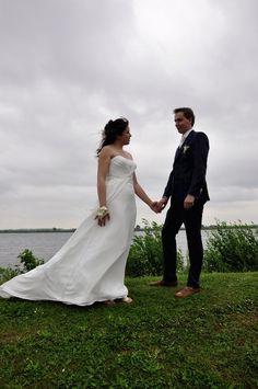 Bruiloft femke en jaap copyright@ gertjankleine.com
