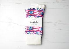 Chapultepec  #socks #calcetines #méjico #mexico