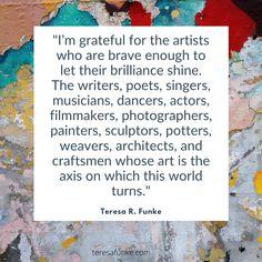 Im Grateful, Filmmaking, Singer, Creative, Artist, Blog, Life, Quotes, Cinema