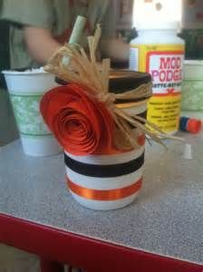 mason jar crafts - Yahoo Image Search Results