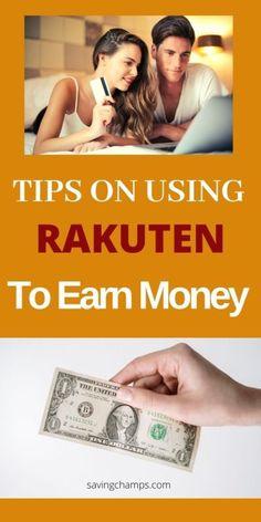 Online Cash, Make Money Online, Money Tips, Money Saving Tips, Financial Success, Frugal Living Tips, Working Moms, Finance Tips, Money Management