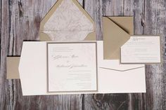 Printable Wedding Invitations, Invitation Set, Blush Peonies, Peony, Printable Designs, Printables, Etsy Store, My Etsy Shop, How To Plan