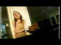 malta eurovision pbs