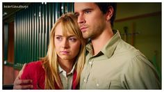"Heartland: Hope Heartland- S6E13 ""Waiting For Tomorrow"""