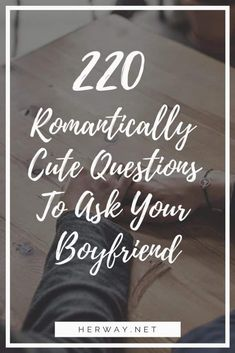 Romantic Questions, Fun Questions To Ask, Dating Questions, Funny Questions, Relationship Problems, Relationship Advice, Long Distance Relationship Questions, Relationship Tattoos, Communication Relationship