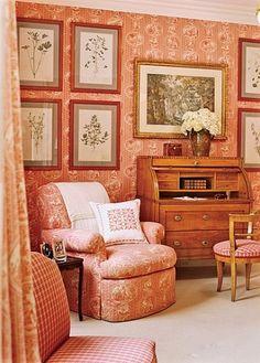 Peter-Marino-Marcus-Home-Wallpaper
