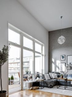 On respire à Göteborg | PLANETE DECO a homes world