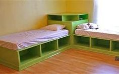 kids loft bed - Google Search