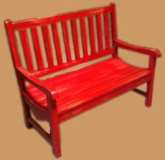 Southwestern furniture sofas and benches