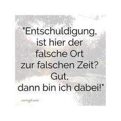 """Gefällt 2,207 Mal, 16 Kommentare - ☆ ωσʀтɢᴇғüнʟ ☆ (@wortgefuehl) auf Instagram: """"😐 . . . #sprüche #zitat #lebensweisheit #wortgefuehl #me #friends #true #gedanken #gefühle #herz…"""""""