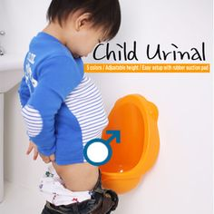 1000 images about bathroom ideas on pinterest stupid for Bathroom ideas kid inventions