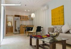 New Downtown Luxury Residence in Playa del Carmen! - MEXICO REAL ESTATE - MRE