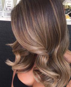NatalieAnne Hair
