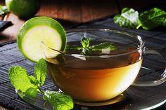 5 gyógytea, amit ne hagyj ki a méregtelenítésből Kuroko, Moscow Mule Mugs, Pickles, Cantaloupe, Cucumber, Healthy Lifestyle, Recipies, Herbs, Fruit
