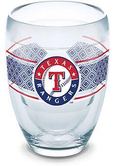 38bcedbff7f Texas Rangers Reserve Wrap Stemless Wine Glass Mlb Team Logos, Mlb Teams,  Mlb Texas