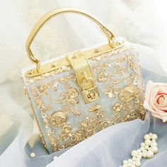>>>BestLimited high quality diamond flowers hollow relief Acrylic Ballot lock luxury handbag evening bag clutch coin for party purseLimited high quality diamond flowers hollow relief Acrylic Ballot lock luxury handbag evening bag clutch coin for party purseBig Save on...Cleck Hot Deals >>> http://id408591273.cloudns.ditchyourip.com/32520055432.html images