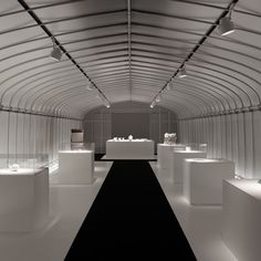 International Triennale of Kogei by Nendo