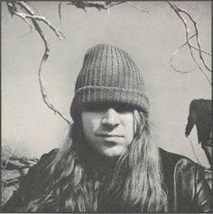 Mark Lanegan, Grunge, Mark Williams, Mad Season, Best Rock Bands, Rock N Roll Music, Original Music, Post Punk, Latest Music