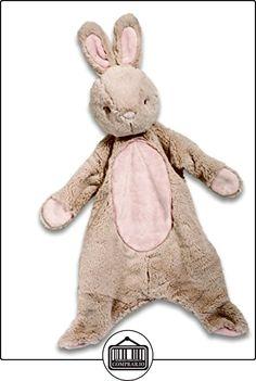 Cuddle Toys Sshlumpie de peluche de conejo de 146548cm de largo  ✿ Regalos para recién nacidos - Bebes ✿ ▬► Ver oferta: http://comprar.io/goto/B00JHP8M9U