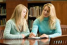 Certificate in Career & Guidance Counselor -  For more details visit http://www.mlife24x7.com/index.php?mod=products&ID=1591