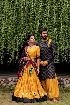 Order contact my WhatsApp number 7874133176 Garba Dress, Navratri Dress, Lehnga Dress, Indian Gowns Dresses, Indian Fashion Dresses, Indian Designer Outfits, Frock Fashion, Dandiya Dress, Chaniya Choli Designer